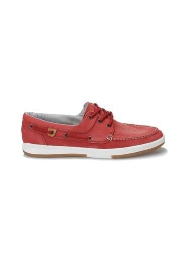 Dockers by Gerli Ayakkabı Kırmızı